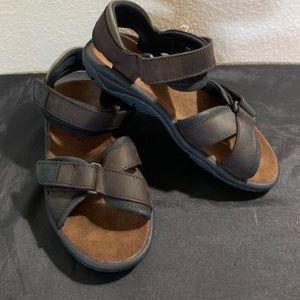 CLARKS Men's Sandals